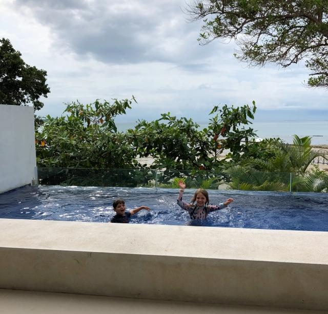 Montigo Resorts, Batam