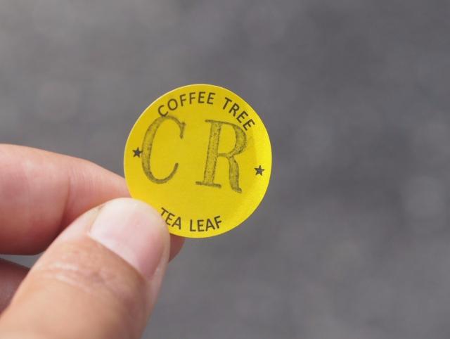 Coffee and Chocolate Tasting, George Town, Penang