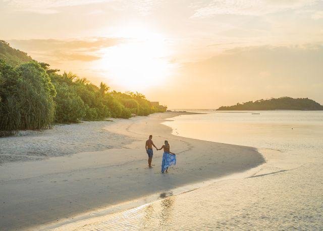 enjoying_sunrise_at_the_beach