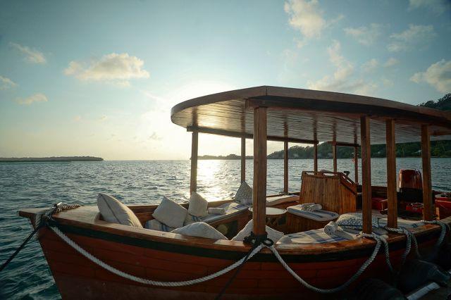 sunset_boat_trip